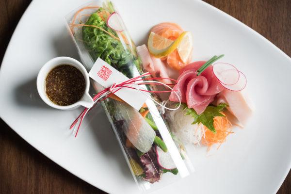 Copy of Mizuhiki saladLORES
